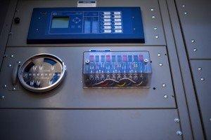 SEF MG 030 4196-X3-Schweitzer-relay-1